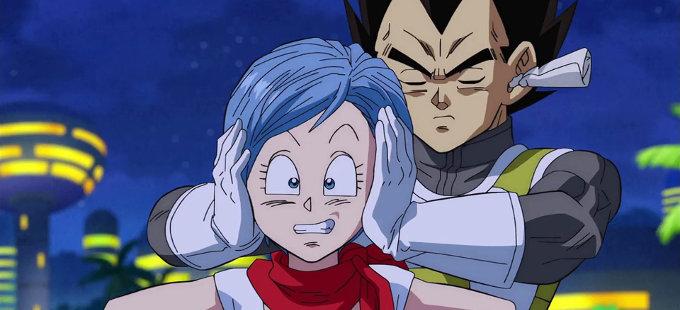 ¿Cuándo regresará el anime de Dragon Ball Super?