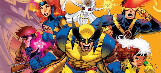 ¿Cuándo veremos a los personajes de X-Men en el MCU?