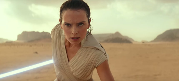 Star Wars: The Rise of Skywalker marca el retorno de un gran villano