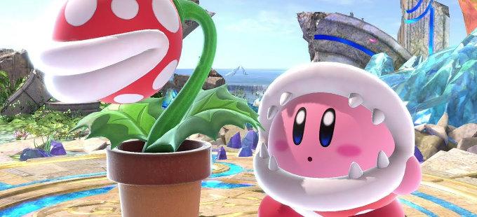 Super Smash Bros. Ultimate, Juego del Año de Famitsu