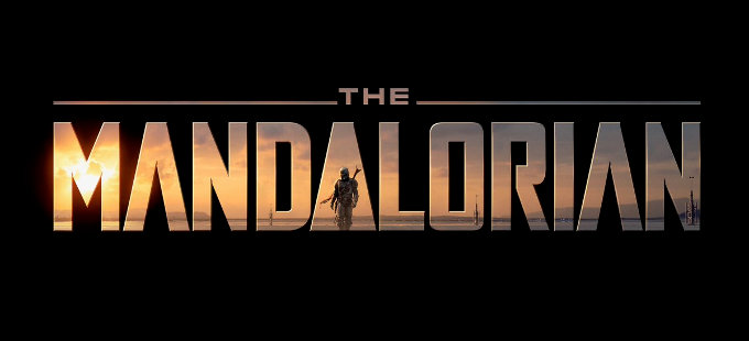Jon Favreau presenta The Mandalorian en Star Wars Celebration