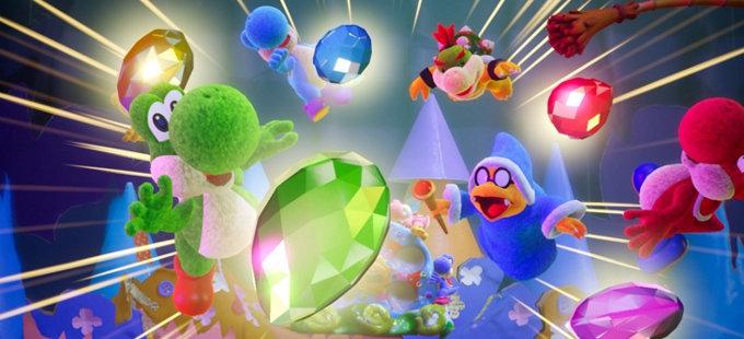 Ventas de juegos y consolas en Japón [25/03 – 31/03]
