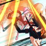 Kill la Kill IF para Nintendo Switch - Ryuko Matoi