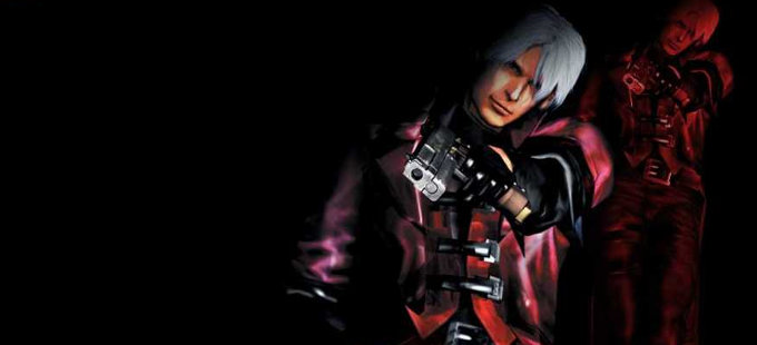 Devil May Cry para Nintendo Switch llegará este verano