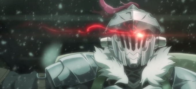 Primer vistazo a Goblin Slayer: Goblin's Crown
