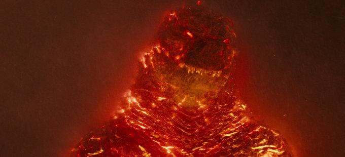 """Godzilla 2: El Rey de los Monstruos consigue un tráiler muy """"movido"""""""