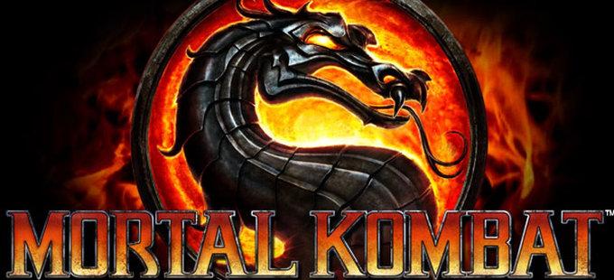 La película de Mortal Kombat ya tiene fecha de estreno