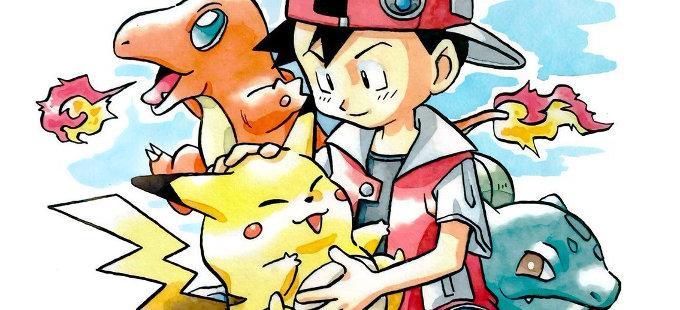 El cerebro de los fans de Pokémon es diferente, y hasta podrían ser más listos