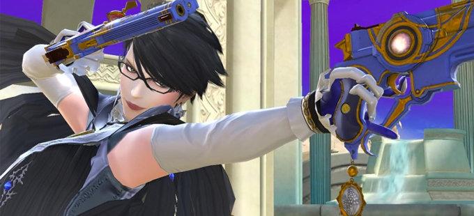 Super Smash Bros. Ultimate: ¿Cómo se eligieron sus peleadores y DLC?