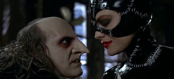 The Batman podría tener seis villanos, incluyendo El Pingüino y Gatúbela