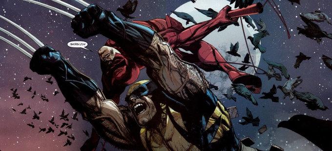 ¿Por qué no hubo personajes de X-Men en Avengers: Endgame?