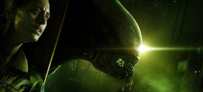 ¿Qué tendrá de nuevo Alien: Isolation para Nintendo Switch?
