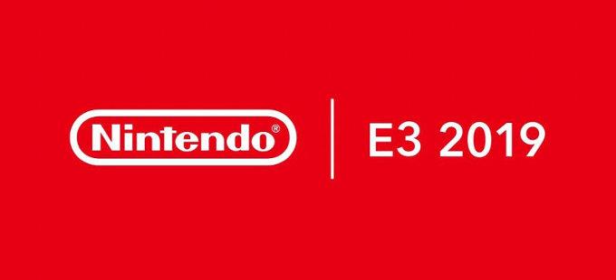 Disfruta del Nintendo Direct E3 2019 en Universo Nintendo