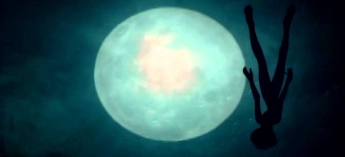 ¿Dónde quedó Fly Me to the Moon de Evangelion en Netflix?