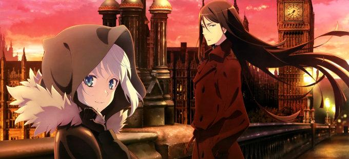 ¿Cuánto durará el anime de Lord El-Melloi II-sei no Jikenbo?