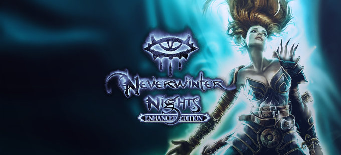 Neverwinter Nights para Nintendo Switch y sus novedades