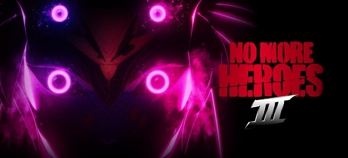 No More Heroes 3 para Nintendo Switch: 10 años después en Santa Destroy