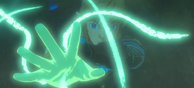 The Legend of Zelda: Breath of the Wild 2 y las condiciones de trabajo en Nintendo