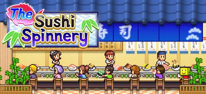 Jueves de Nintendo Download en la eShop [06/06]
