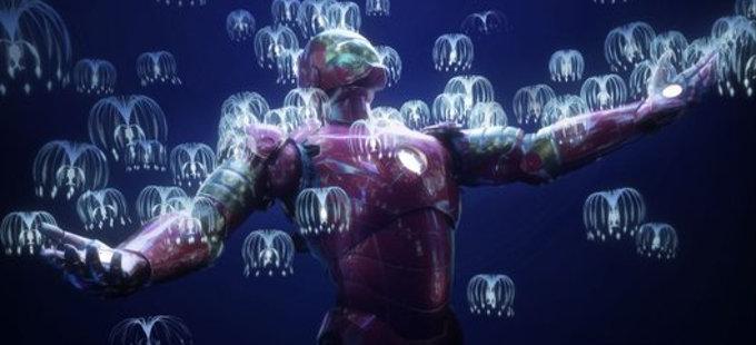 Avatar felicita a Avengers: Endgame y los hermanos Russo a James Cameron