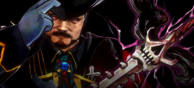 Koji Igarashi: Reparar Bloodstained para Nintendo Switch es prioridad
