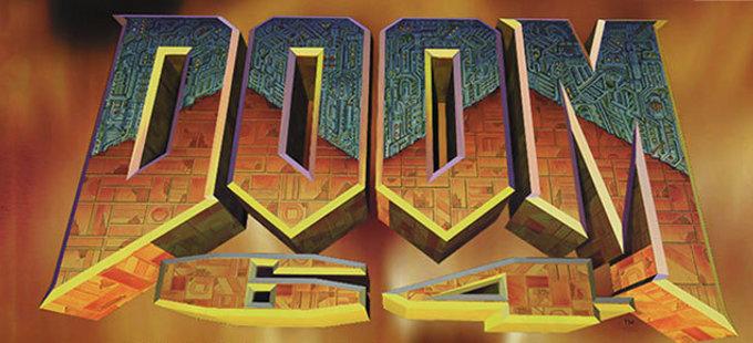 Doom 64 para Nintendo Switch... ¿hay alguna esperanza?