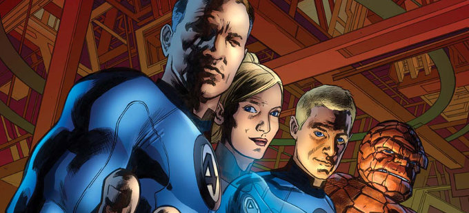 Kevin Feige: Se le hará justicia a Fantastic Four