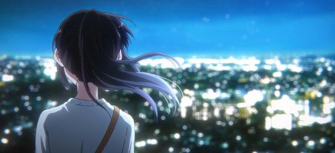 Kyoto Animation sufre graves pérdidas de sus pasados anime