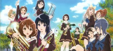 ¿Cómo apoyar a Kyoto Animation y su equipo a recuperarse?