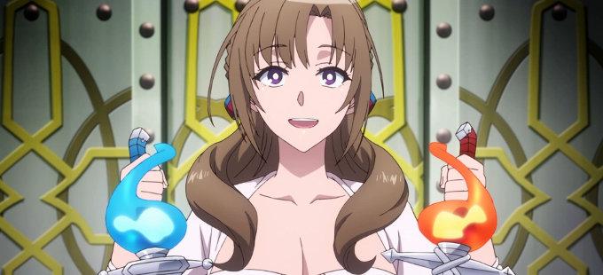 ¿Cuánto durará el anime de Okaasan?
