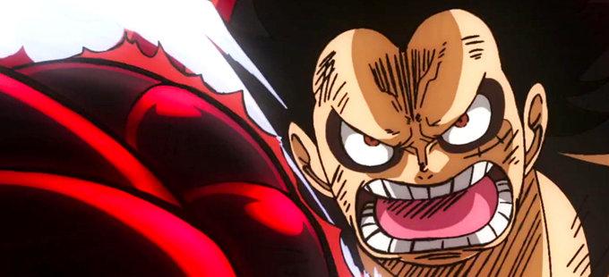 One Piece: El Arco del País de Wano tomará una pausa