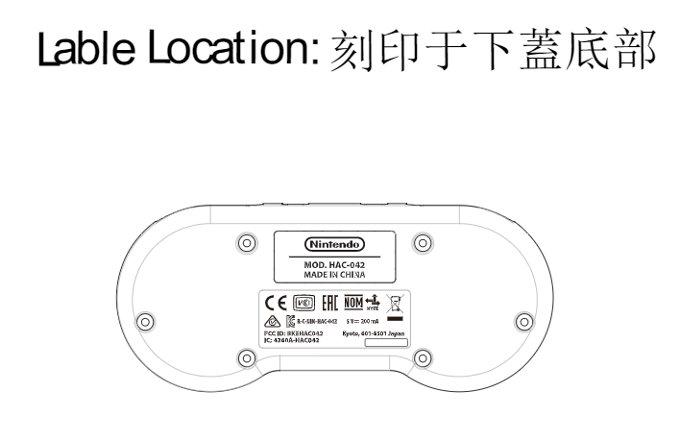 ¿Ya vienen los juegos de Super Nintendo a Nintendo Switch Online?