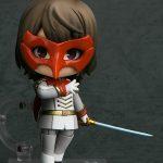 Goro Akechi: Phantom Thief Ver. de PERSONA5 the Animation