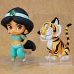Jasmine de Aladdin