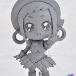 Nendoroid Momoko Asuka Magical de DoReMi 3