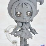Nendoroid Onpu Segawa Magical de DoReMi 3