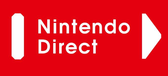 ¿Habrá un nuevo Nintendo Direct en septiembre?