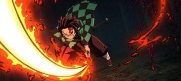 ¿De qué depende la segunda temporada de Kimetsu no Yaiba?