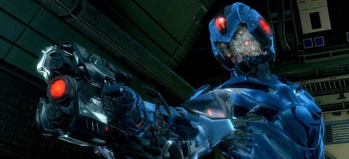 La película live-action Mega Man está muerta y nadie llorará por ella
