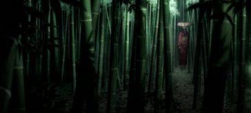 Blade of the Immortal será exclusiva de Amazon Prime Video