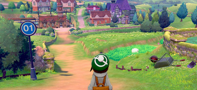 Pokémon Sword & Shield: Shigeru Ohmori explica su ausencia de la gamescom 2019
