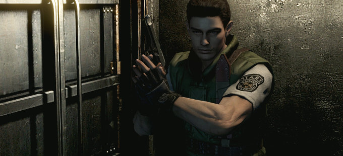 Resident Evil en el cine volverá a sus raíces de terror