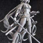 Berserker/Jeanne d'Arc (Alter) de Fate/Grand Order