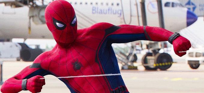 Hermanos Russo: Sacar a Spider-Man del MCU es un error