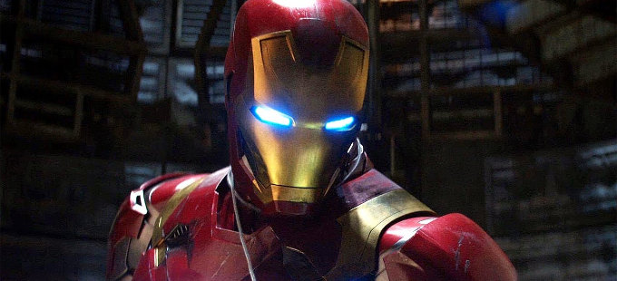 Iron Man podría regresar al Universo Cinematográfico de Marvel