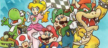 Mario Kart Tour: ¿Qué tan difícil es conseguir personajes y autos?