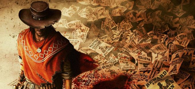 Call of Juarez: Gunslinger para Nintendo Switch podría anunciarse pronto