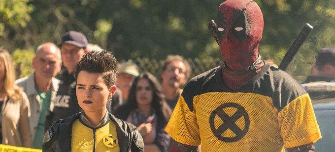 Deadpool seguirá siendo para adultos con Marvel Studios