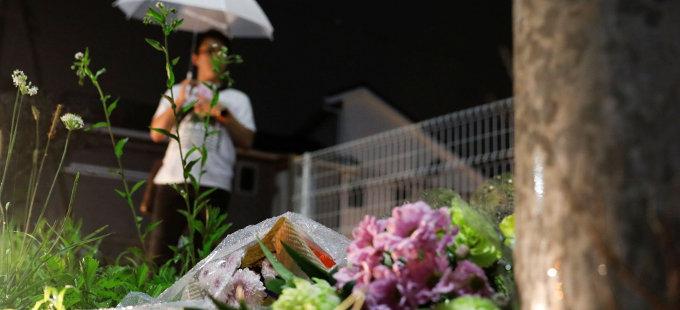 Kyoto Animation hará una ceremonia pública por sus empleados fallecidos