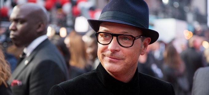 Matthew Vaughn, de Kingsman, quiere dirigir Fantastic Four